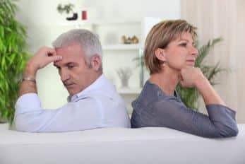 sexothérapie